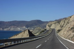baja california norte by jeep