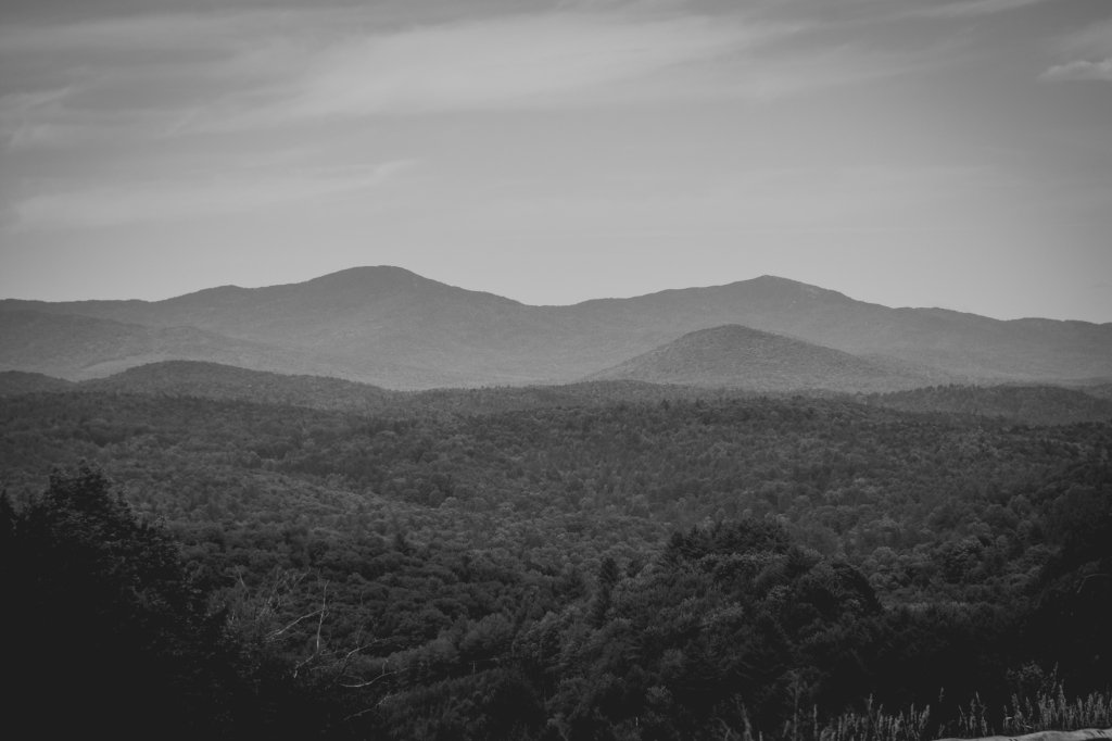 vermont-mountains-black-and-white-jamie-bannon-photography_0527-2