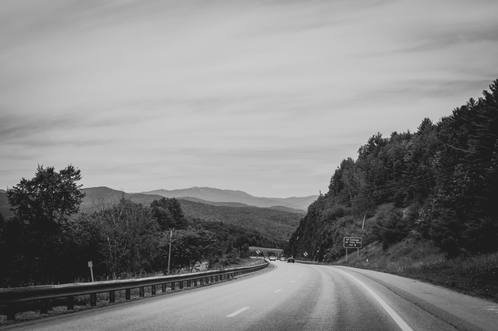 vermont-mountains-black-and-white-jamie-bannon-photography_0534