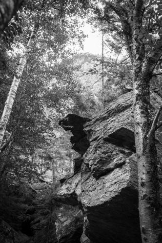 vermont-mountains-black-and-white-jamie-bannon-photography_0581