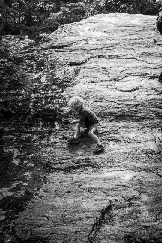 vermont-mountains-black-and-white-jamie-bannon-photography_0614