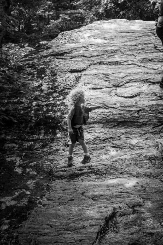 vermont-mountains-black-and-white-jamie-bannon-photography_0615