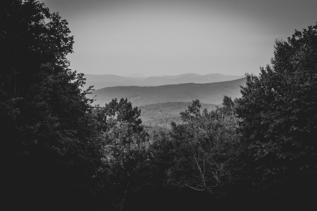 vermont-mountains-black-and-white-jamie-bannon-photography_0727-2