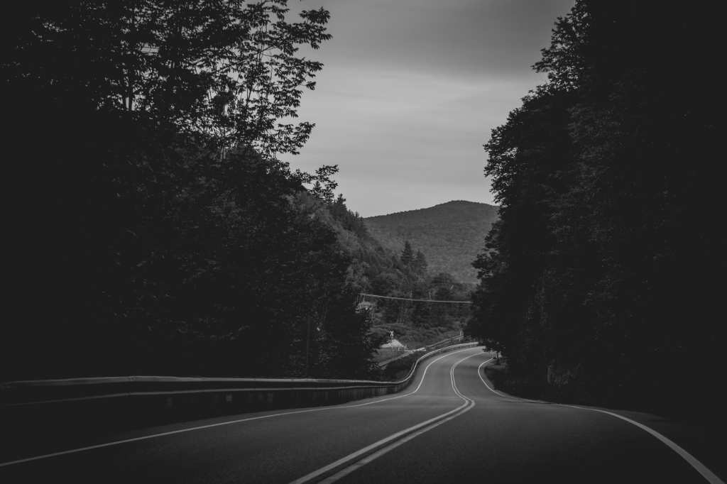vermont-mountains-black-and-white-jamie-bannon-photography_0751