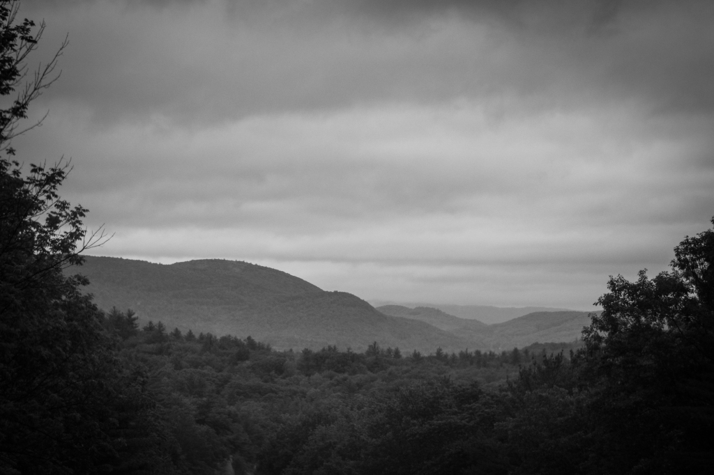 vermont-mountains-black-and-white-jamie-bannon-photography_0881