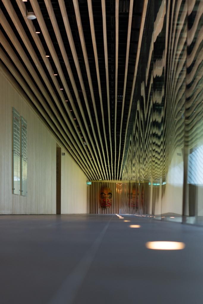 audain-art-center-whistler-bc