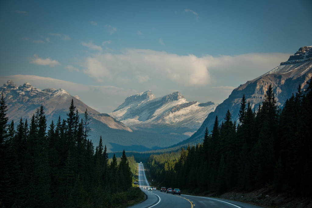 banff_jasper_icefields_parkway_alberta_canada_1711-2
