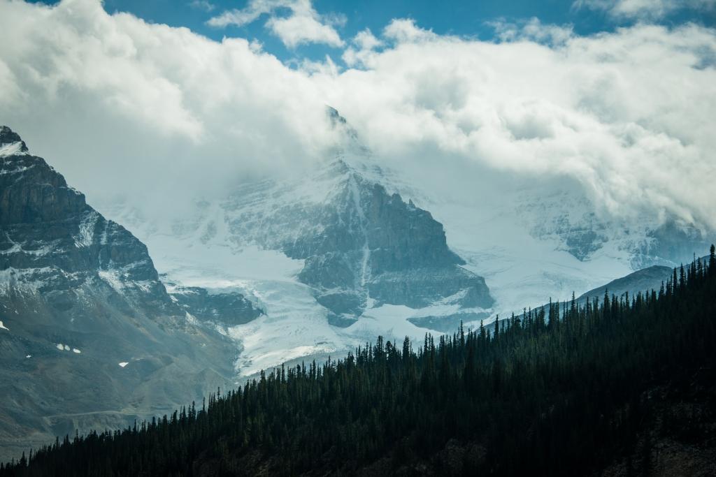 banff_jasper_icefields_parkway_alberta_canada_2533-2