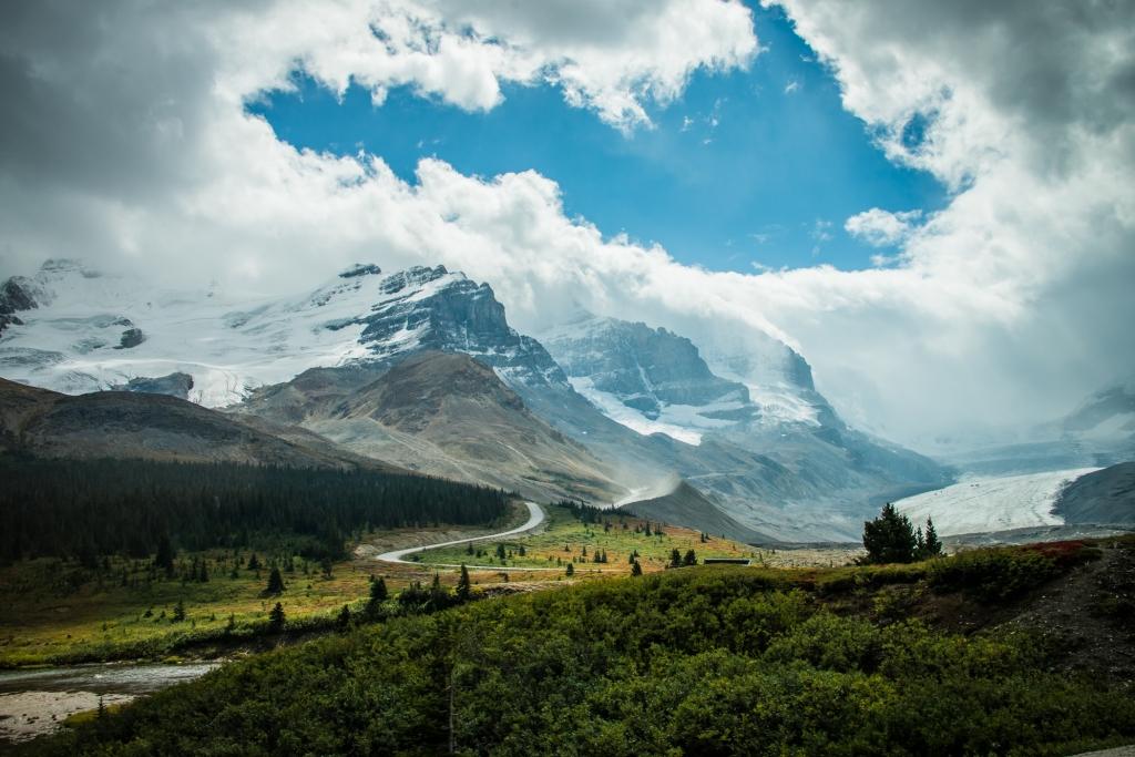 banff_jasper_icefields_parkway_alberta_canada_2547-2