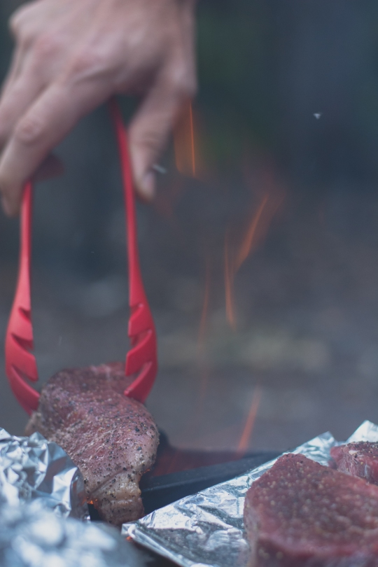 campfire_cooking_02