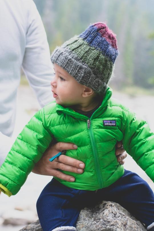 camping_baby