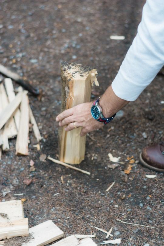 chopping_firewood_camping