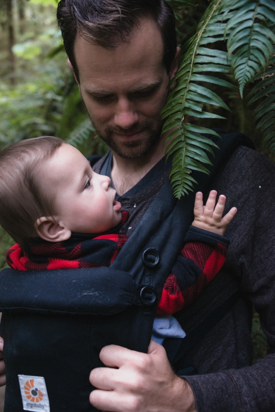 dad-and-son-lake-quinault-rainforest-olympic-peninsula-02