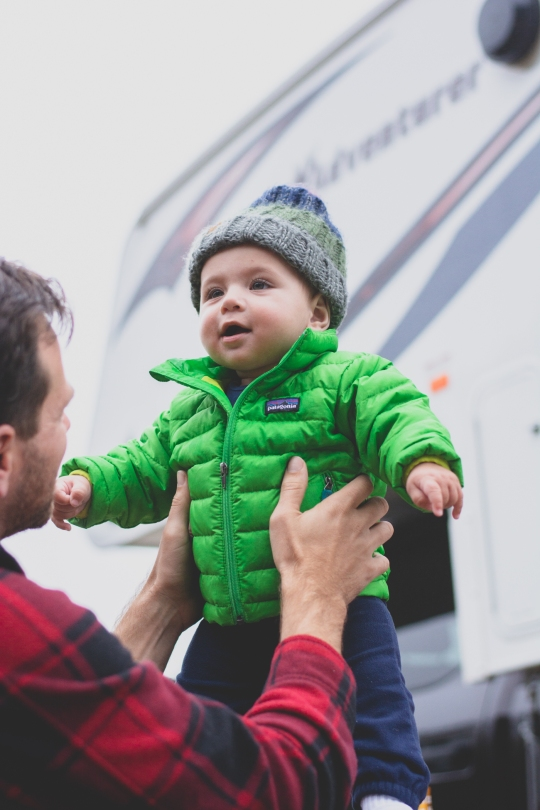dad-and-son-olympic-peninsula-10