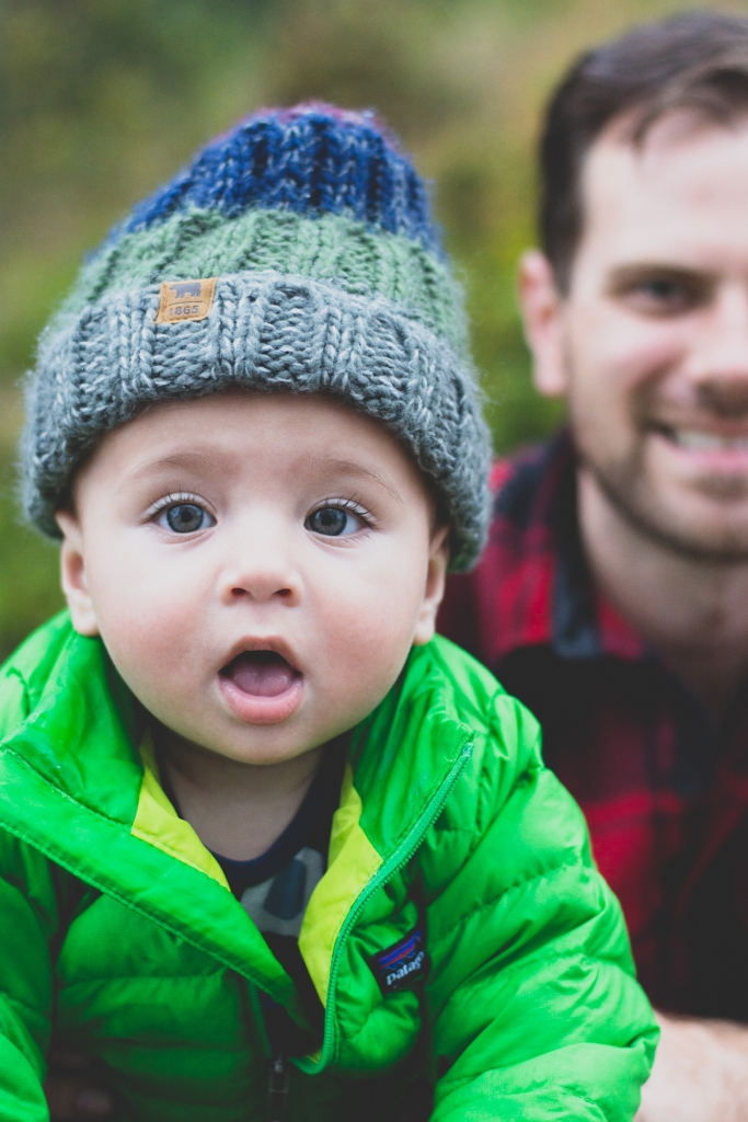 dad-and-son-olympic-peninsula-12