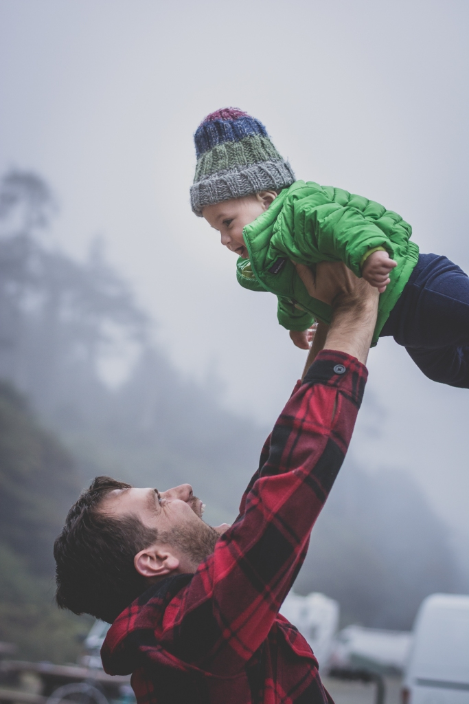 dad-and-son-olympic-peninsula-13