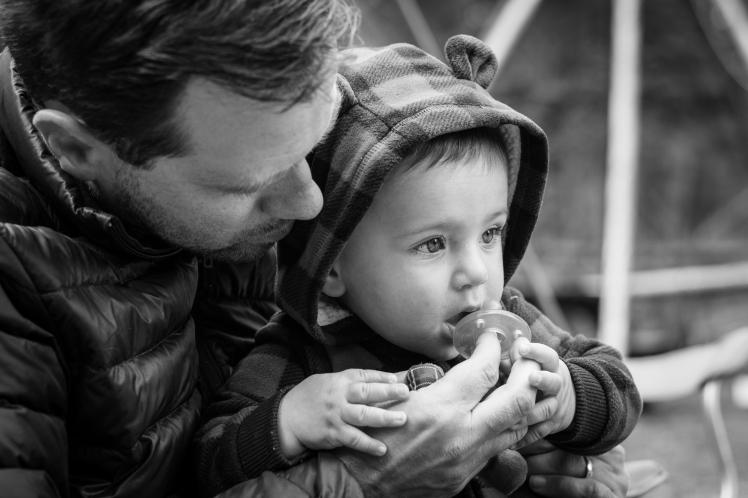 dad_and_baby_jasper_alberta_canada_2463