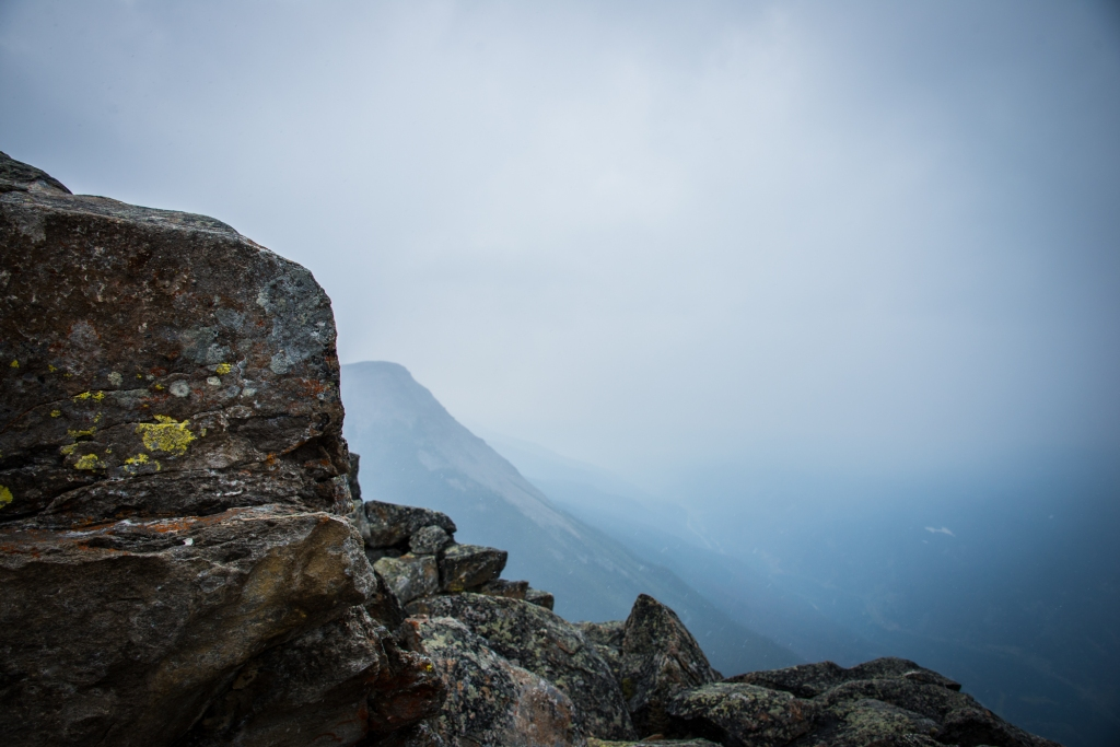 jasper_indian_ridge_alberta_canada_2328