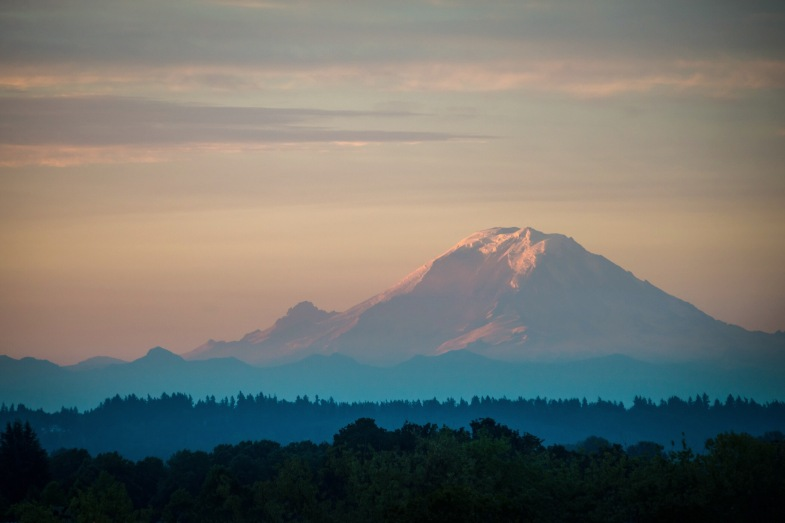 mount_ranier_seattle_washington