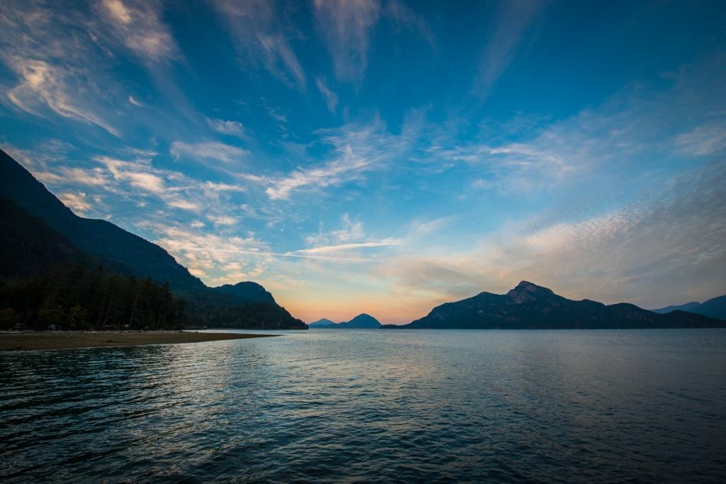 porteau-cove-bc-canada-mountains-water-sunrise-09