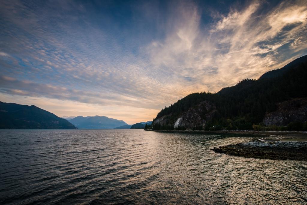porteau-cove-bc-canada-mountains-water-sunrise-12