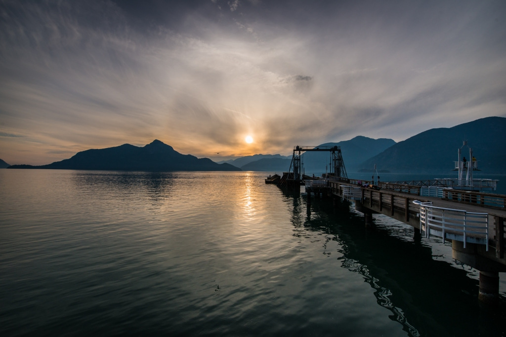 porteau-cove-bc-canada-mountains-water-sunset-03