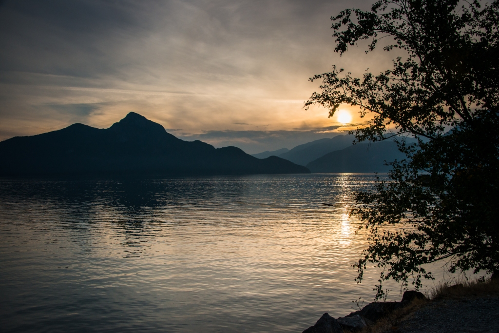 porteau-cove-bc-canada-mountains-water-sunset-05