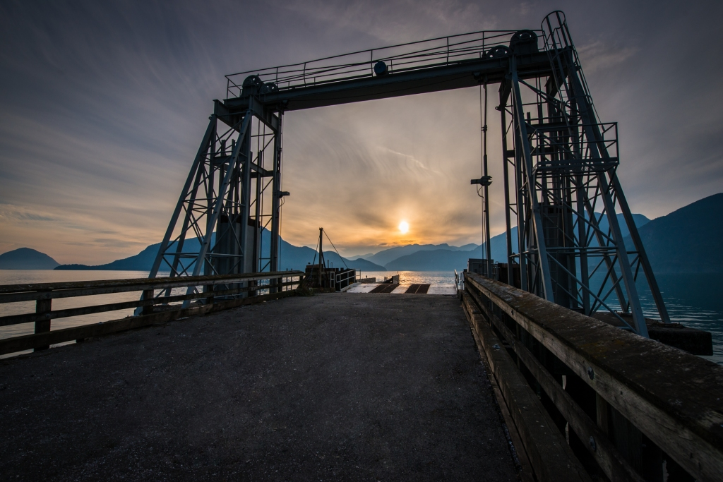 porteau-cove-bc-canada-mountains-water-sunset-09