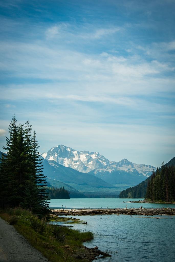 sea-to-sky-highway-glacier-mountains