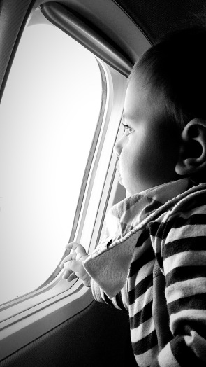 travel_airplane_baby_6256