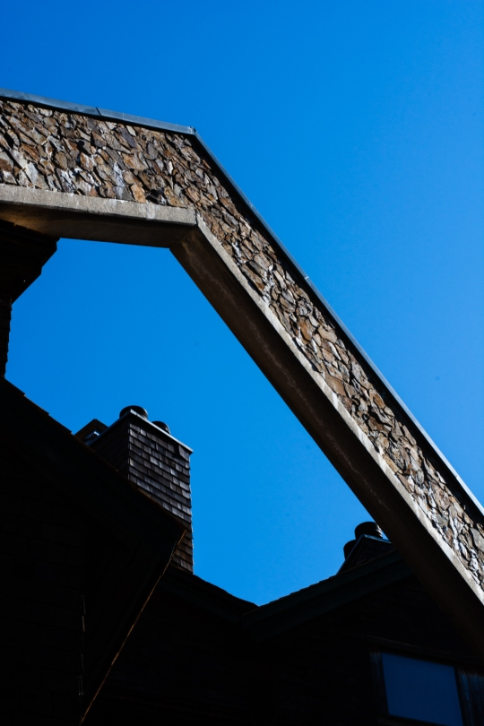 whistler-bc-blue-sky