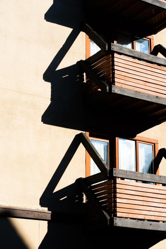 whistler-bc-shadows