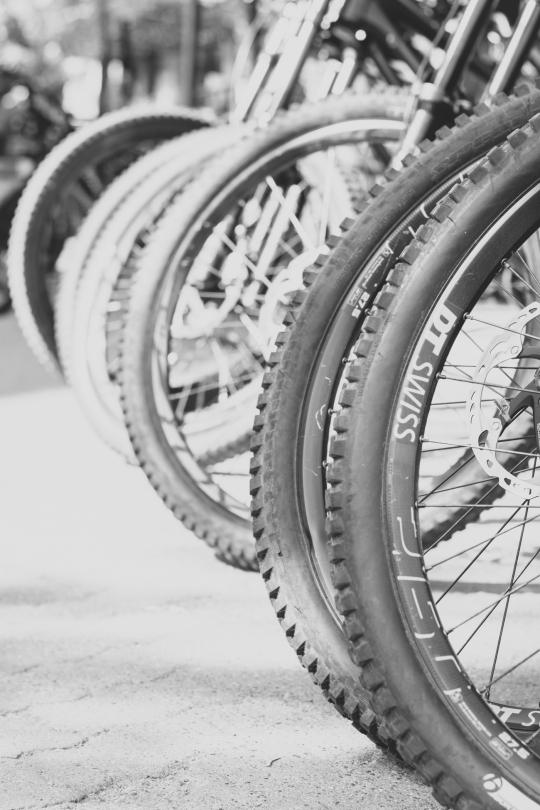 whistler-mountain-bikes