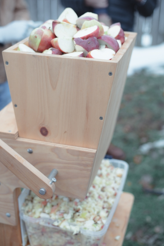 make-apple-cider-new-england-01