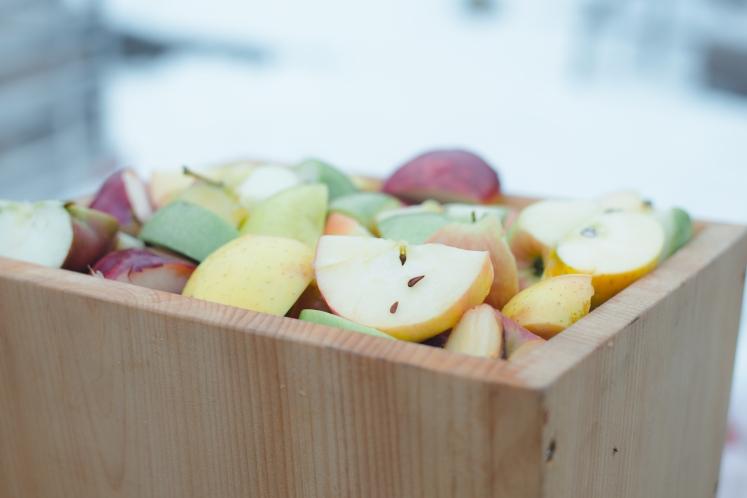 make-apple-cider-new-england-12