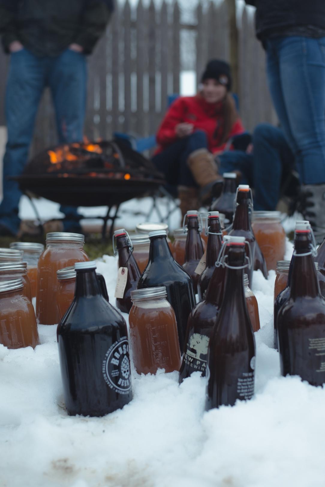 make-apple-cider-new-england-campfire-winter-2