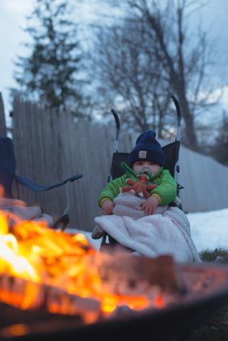 make-apple-cider-new-england-campfire-winter-baby-5386