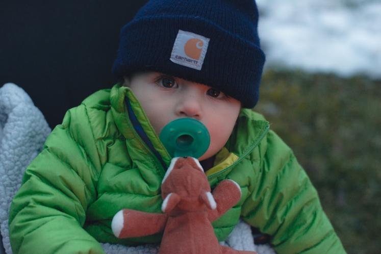 make-apple-cider-new-england-campfire-winter-baby-5388