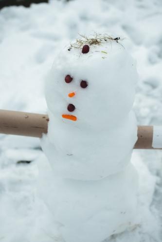 make-apple-cider-new-england-snowman