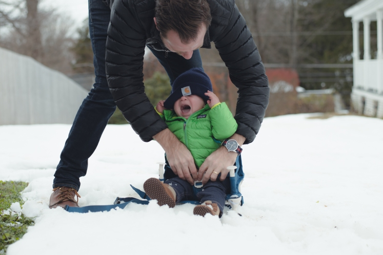 new-england-winter-crying-baby-snow