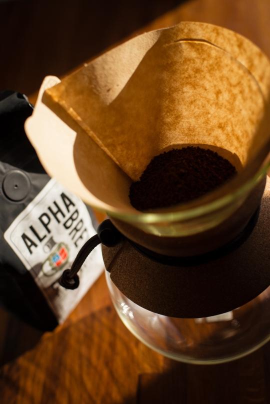 alpha-brew-coffee-jamie-bannon-photography_6903