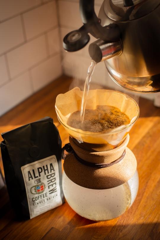 alpha-brew-coffee-jamie-bannon-photography_6914
