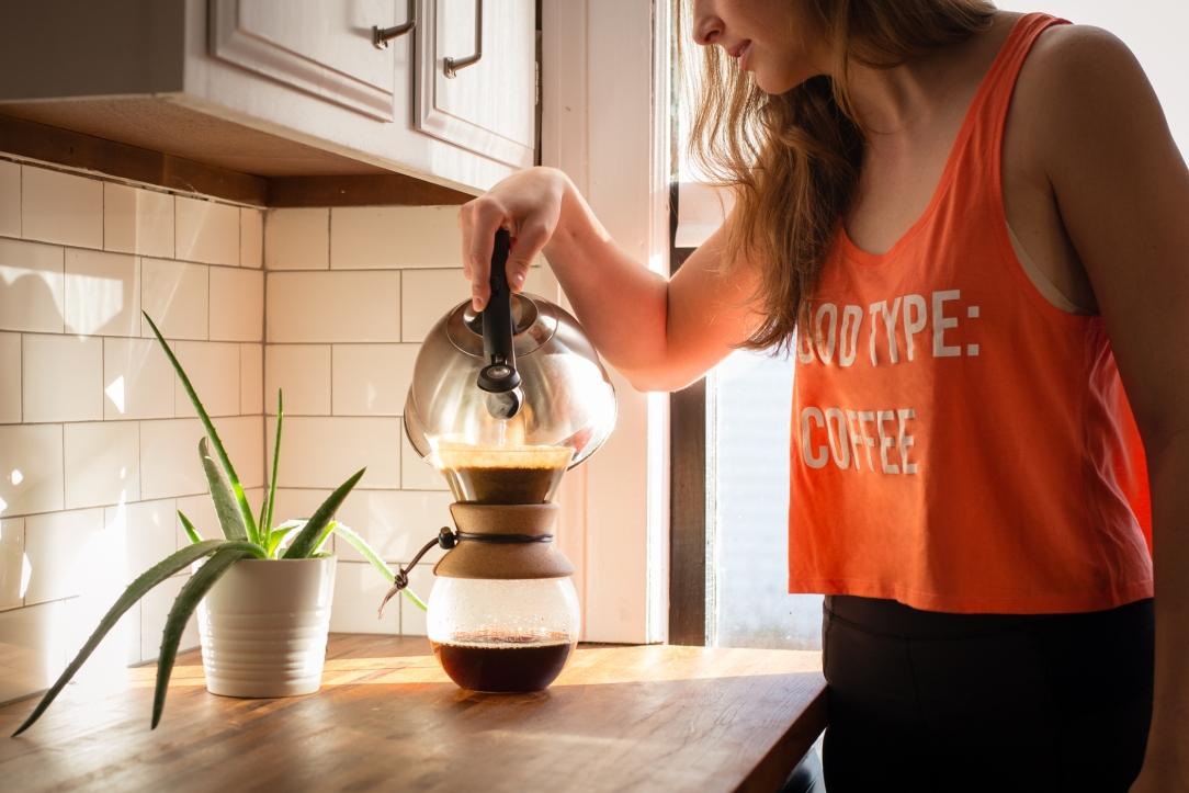 alpha-brew-coffee-jamie-bannon-photography_6924-Edit