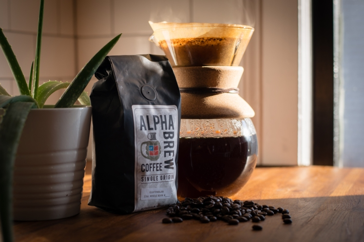 alpha-brew-coffee-jamie-bannon-photography_6983
