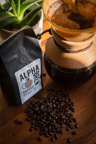 alpha-brew-coffee-jamie-bannon-photography_6990