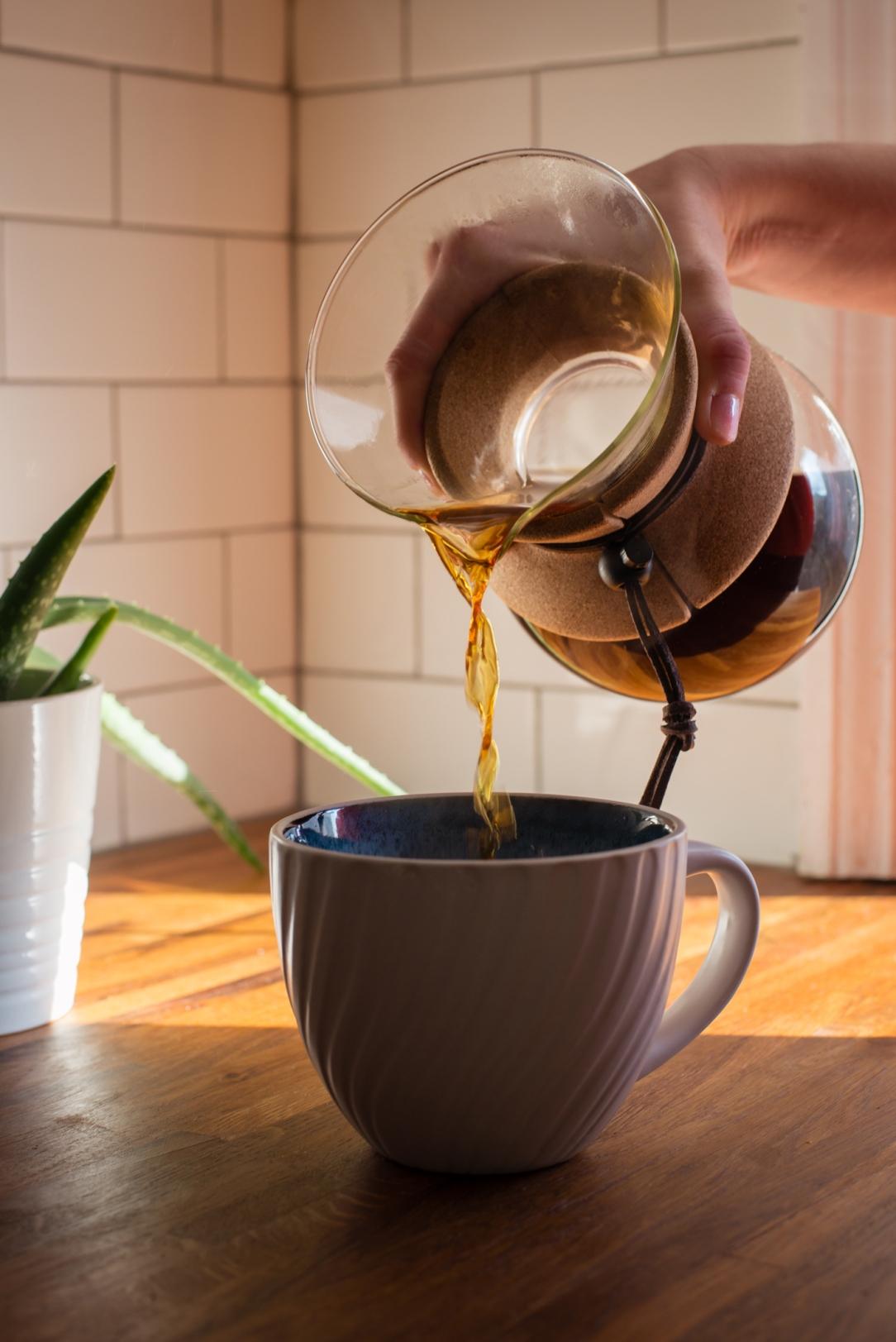 alpha-brew-coffee-jamie-bannon-photography_7027