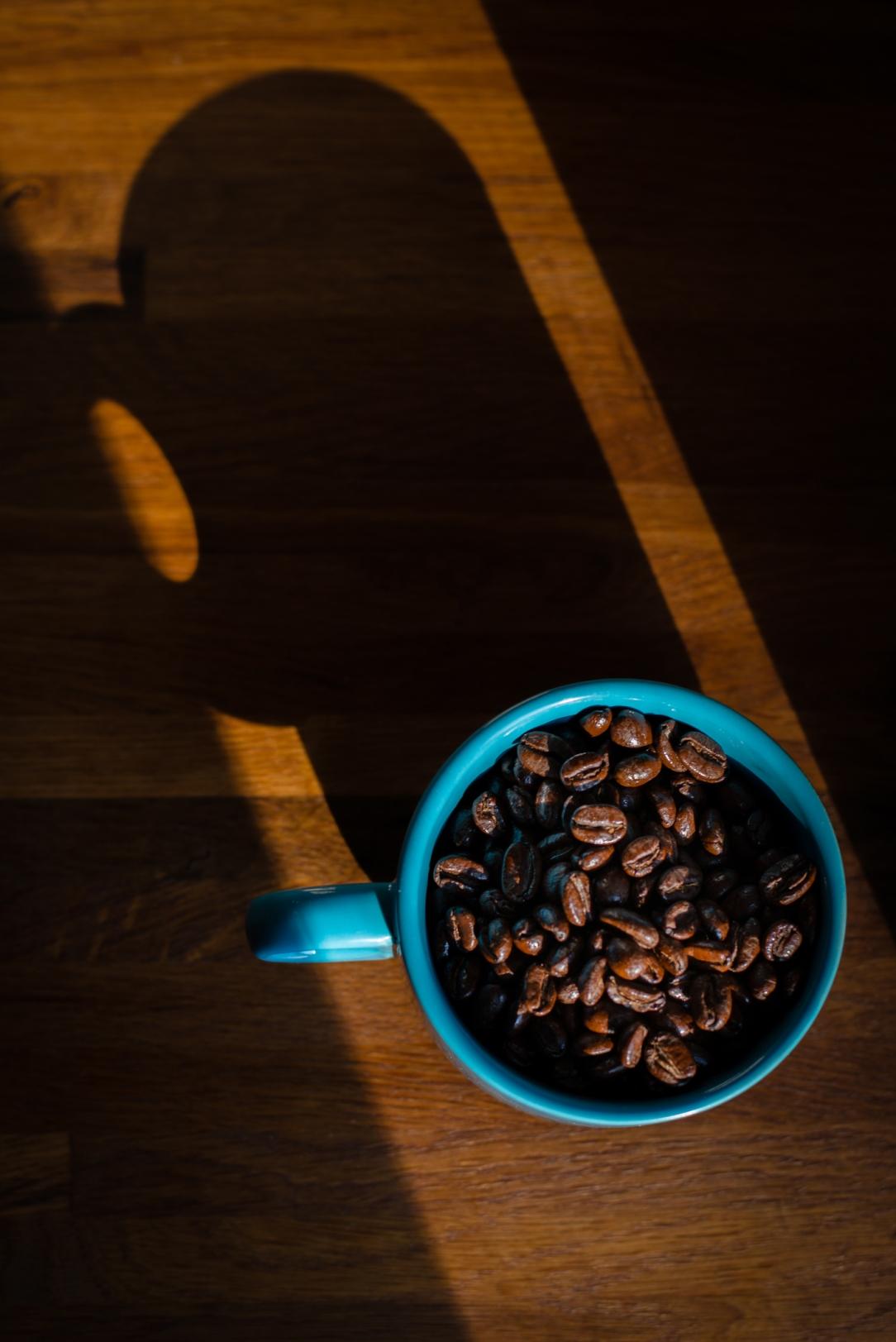 alpha-brew-coffee-jamie-bannon-photography_7173