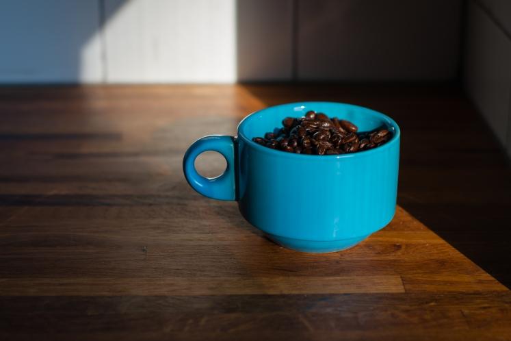 alpha-brew-coffee-jamie-bannon-photography_7196