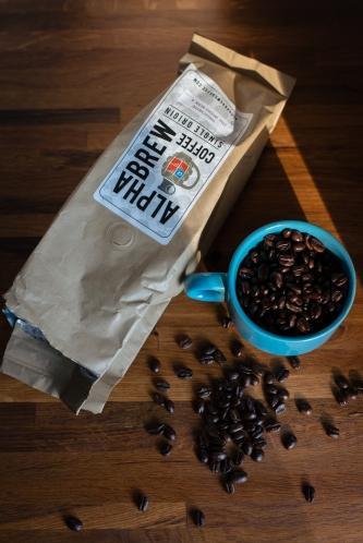 alpha-brew-coffee-jamie-bannon-photography_7201