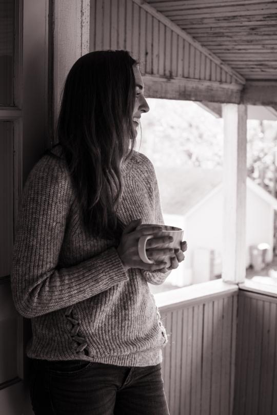 alpha-brew-coffee-jamie-bannon-photography_7259